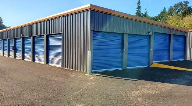 storage solutions salem 2547 salem dallas highway nw salem oregon 97304 units 3