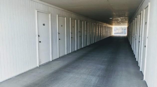 corvallis self storage 435 ne circle blvd corvallis oregon 97330 units 4