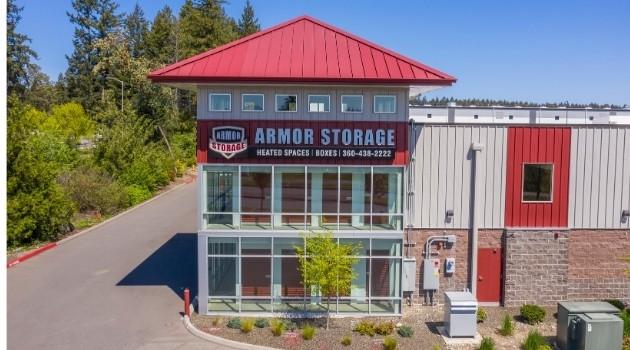 armor storage lacey washington storage units (1)