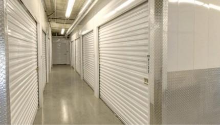 west coast self storage bellevue 12399 northup way bellevue washington storage units 6
