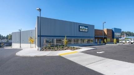 west coast self storage fircrest 3001 s mullen st tacoma washington storage units 2