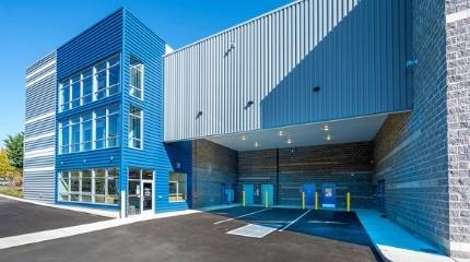 west coast self storage fircrest 3001 s mullen st tacoma washington storage units 4