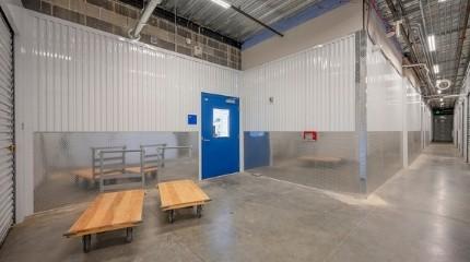 west coast self storage fircrest 3001 s mullen st tacoma washington storage units 6