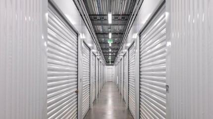 west coast self storage fircrest 3001 s mullen st tacoma washington storage units 7