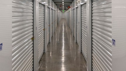 west coast self storage shoreline 16523 aurora ave n shoreline washington 98133 storage units 7