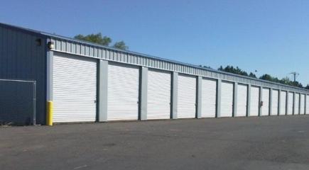 pullman storage units blue sky self storage pullman washington