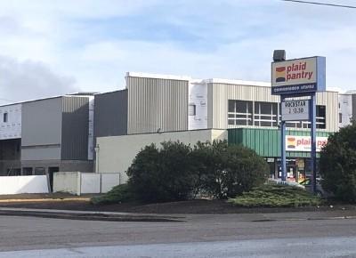 west coast self storage hillsboro opening spring 2021(1)