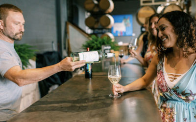 10 Best Wineries in Carlsbad, California