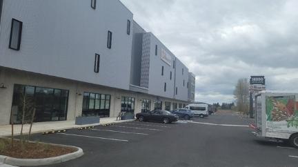 Best Storage NW, 16290 Auto Lane, Sumner, Washington 98390 storage units 1