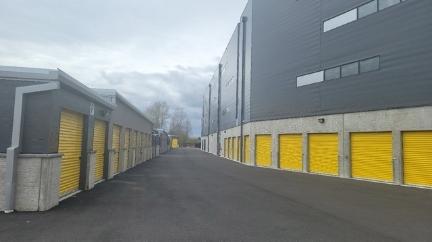Best Storage NW, 16290 Auto Lane, Sumner, Washington 98390 storage units 3