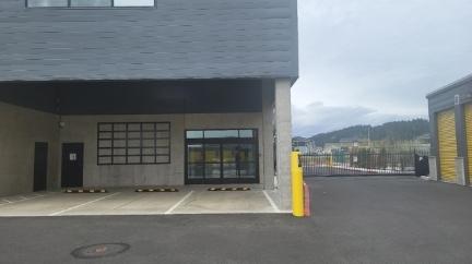 Best Storage NW, 16290 Auto Lane, Sumner, Washington 98390 storage units 4