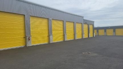 Best Storage NW, 16290 Auto Lane, Sumner, Washington 98390 storage units 5