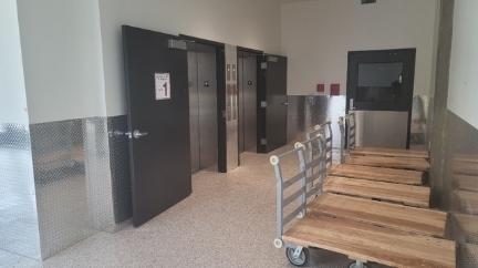 Best Storage NW, 16290 Auto Lane, Sumner, Washington 98390 storage units 6