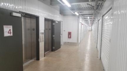 Best Storage NW, 16290 Auto Lane, Sumner, Washington 98390 storage units 7