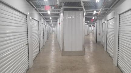 Best Storage NW, 16290 Auto Lane, Sumner, Washington 98390 storage units 8