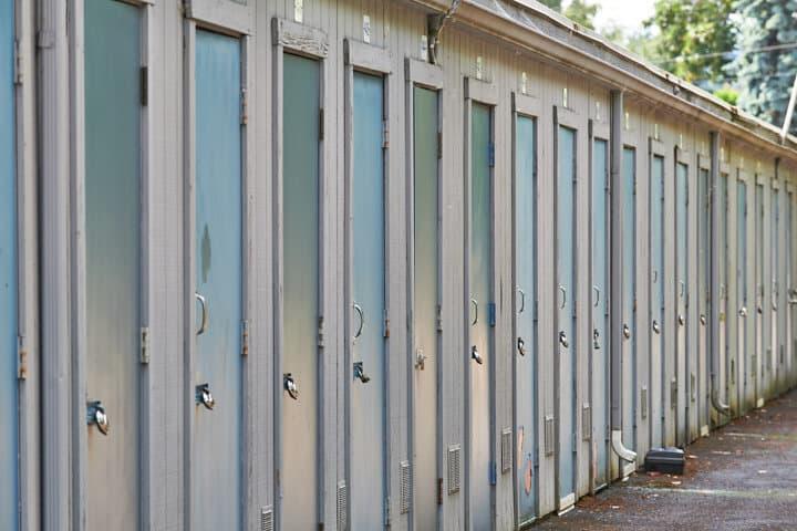 salem self storage south 1561 wiltsey rd se salem oregon 97306 units sl2