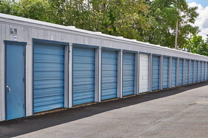 salem self storage south 1561 wiltsey rd se salem oregon 97306 units sl3