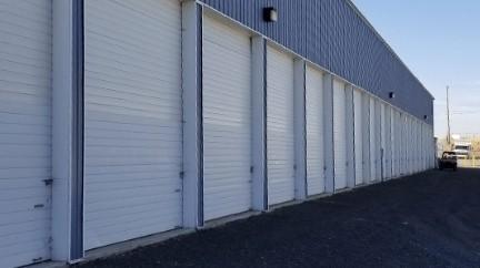 fairchild mini storage 1529 s craig road airway heights washington 99001 storage units 3