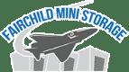 Fairchild Mini Storage