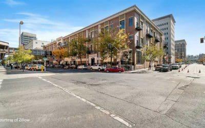 7 Best Neighborhoods in Spokane, Washington