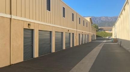 mccann mini storage 1222 cravens lane carpinteria california 93013 -6