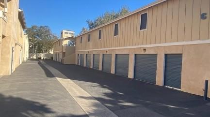 mccann mini storage 1222 cravens lane carpinteria california 93013 -7
